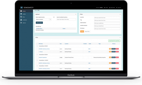 ams-manage-documents